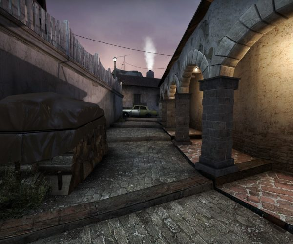 How to Find the Best Professionals for CS GO Boosting?
